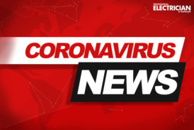 Coronavirus News | Chancellor increases financial support for businesses and workers