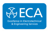 ECA announces a range of industry webinars