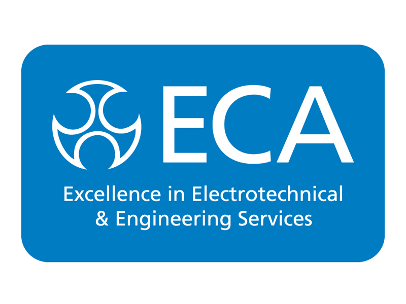 ECA calls for tougher action on fair payment