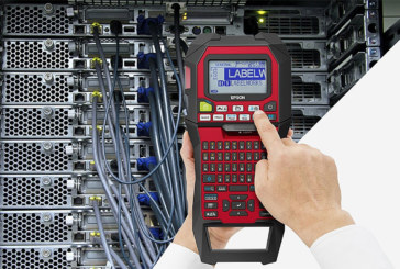Wiring regulations: what are the labelling requirements? | Epson