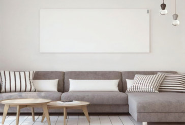 Why switching to efficient electric heating can benefit fuel poverty | Tansun