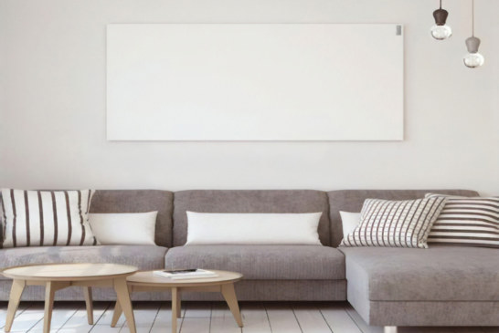 Why switching to efficient electric heating can benefit fuel poverty   Tansun
