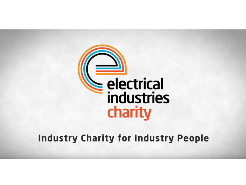 Getting support after a loss | The Electrical Industries Charity