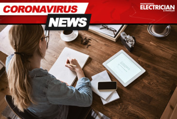 Coronavirus News: Financial help for the self-employed