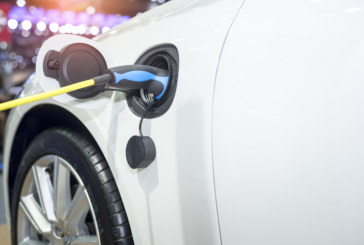 EV charging installations: why two power and data cables has now become one | Doncaster Cables