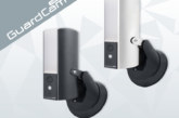 WIN! A GuardCam Deco security system from ESP