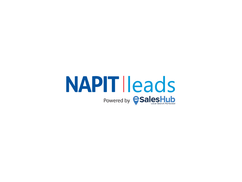 NAPIT introduces new lead generation service for members