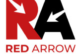 Red Arrow | Security lighting – what's available and top tips