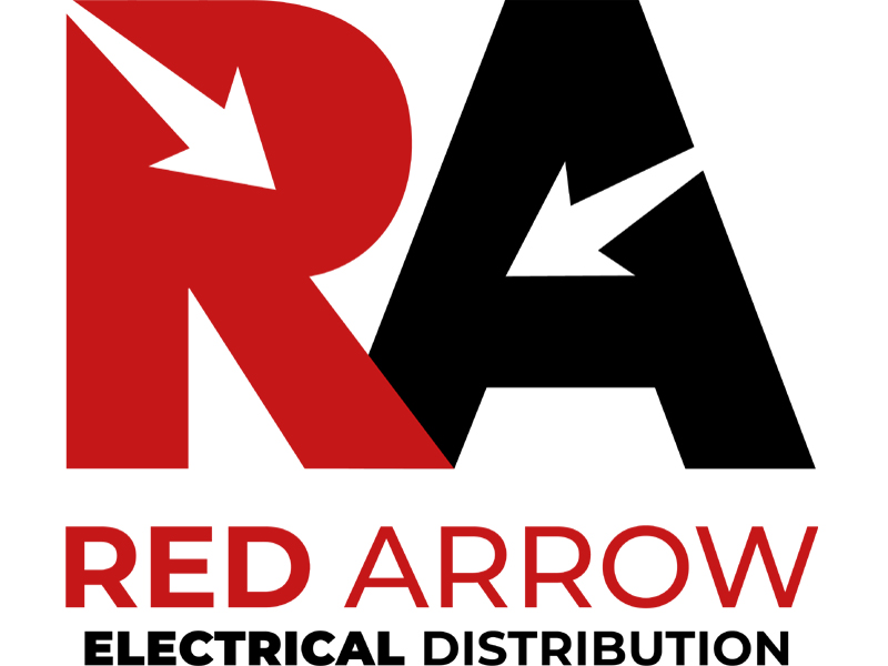 LED lighting products - how to choose the right application | Red Arrow Electrical Distribution