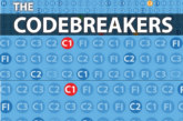NAPIT Codebreakers #18