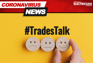 How the trades are coping with Coronavirus | Industry survey results