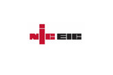NICEIC invites approved contractors to 'opt-in' to new PR's register