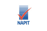 RCDs, metal consumer units and TT installations | NAPIT