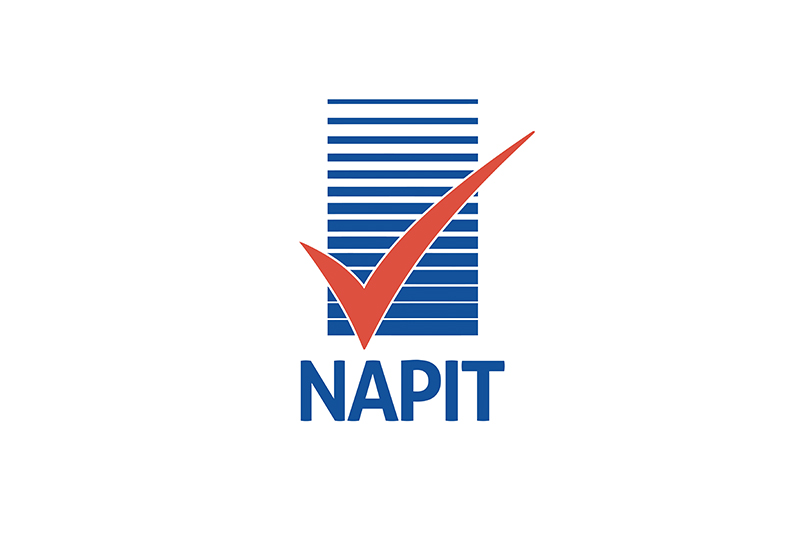Functional testing: what's required? | NAPIT
