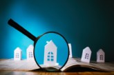 """""""Landlords must take the new regulations seriously"""" 