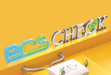 New ECS Check helps to raise the bar