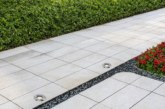 Outdoor power – the safety requirements   Knightsbridge