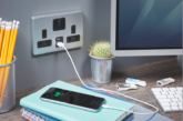 Power the future with the latest accessories | MK Electric