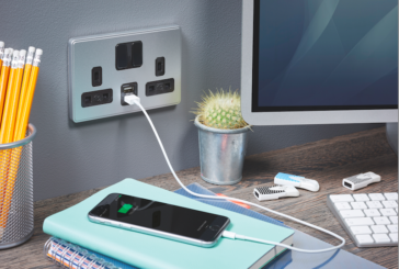 Social distancing and office hygiene: can electrical installations hold the answers? | MK Electric
