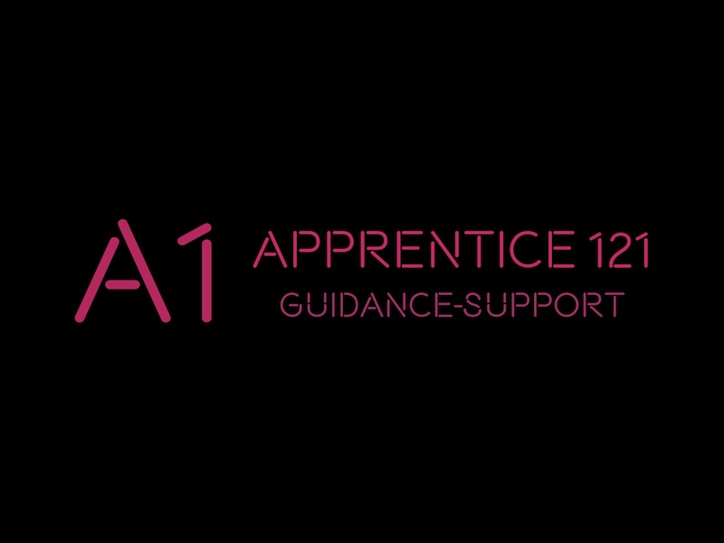 NAPIT supports new initiative to help apprentices