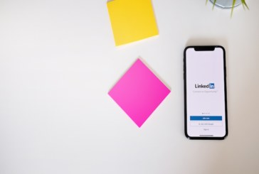 How can LinkedIn improve your business? | Charlotte Carter