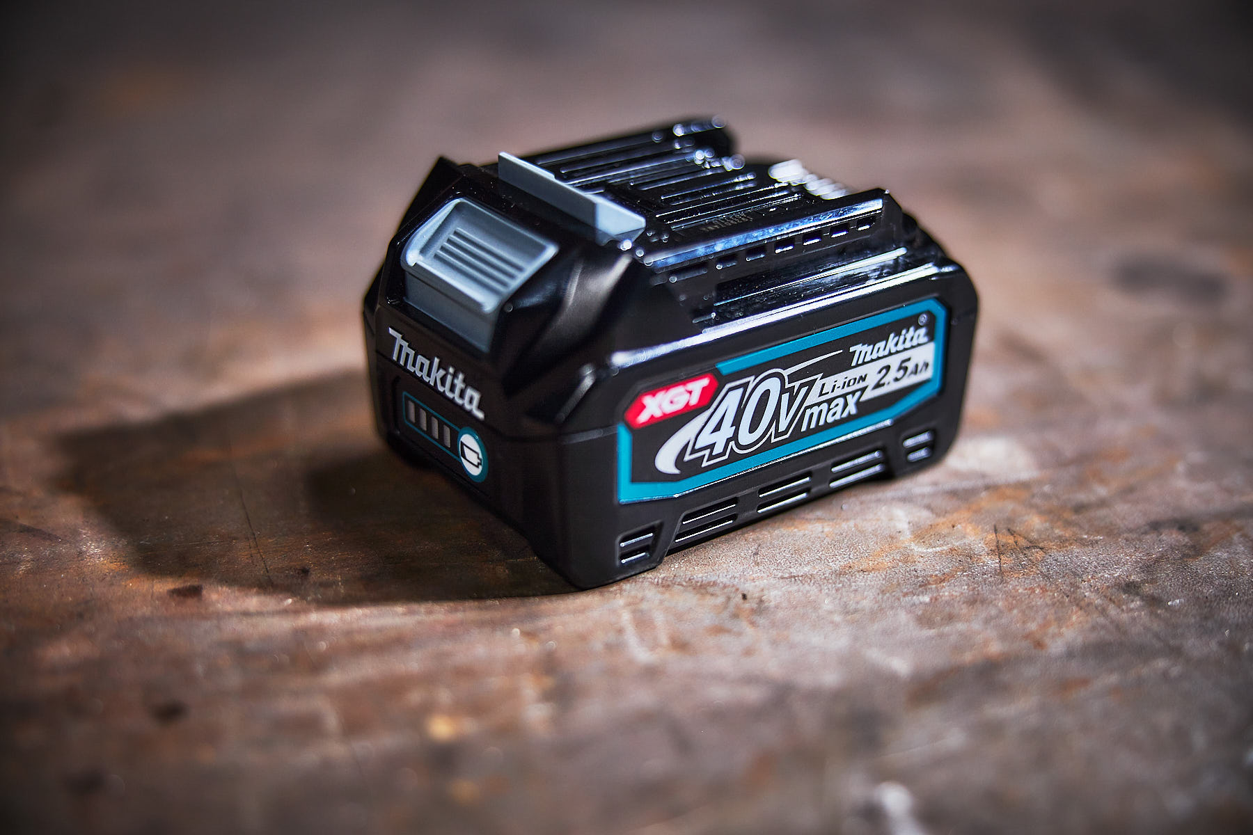 Claim a FREE Battery with Makita's latest promotion!