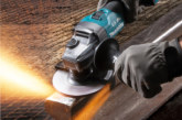 Makita expands its XGT 40V Max range of cordless power tools