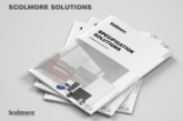 New 'Specification Solutions' brochure from Scolmore Group