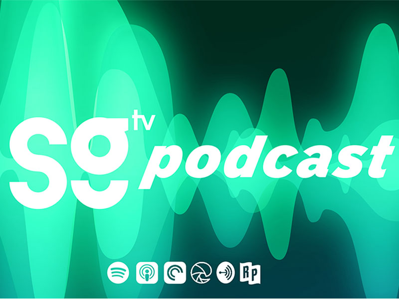 Scolmore launches new podcast series for on-the-go electricians