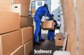 A supplier's journey through the pandemic | Scolmore Group