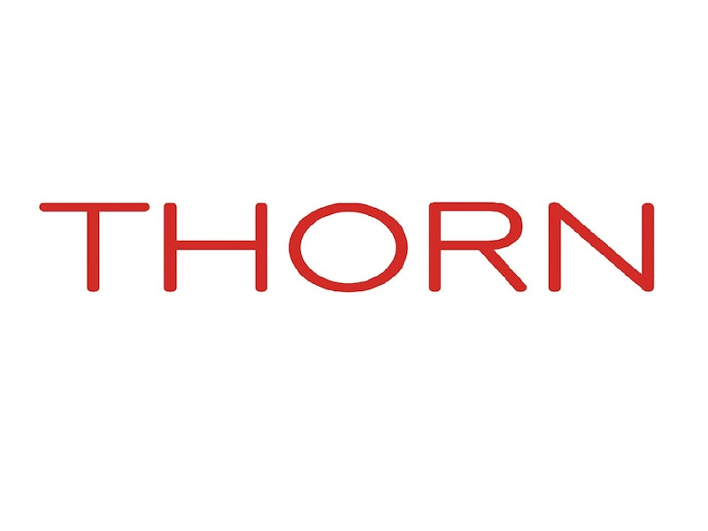 Thorn to host 'where are we heading to with standards' webinar