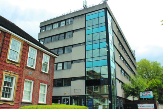 Activate Learning launches Electrical AM2 Assessment Centre at Guildford Campus