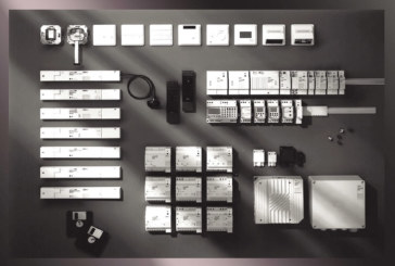 30 years of the KNX system | Gira