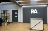Commercial lighting: the challenges | Red Arrow