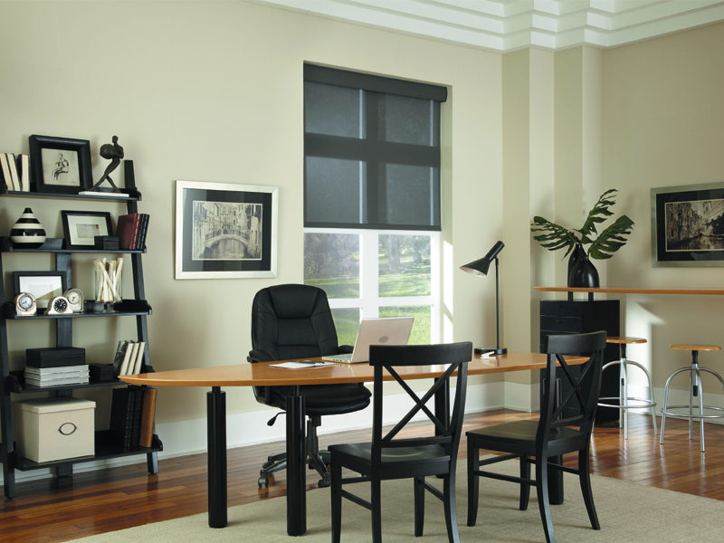 Working in times of Covid-19: How to improve our workspaces and our home offices | Lutron