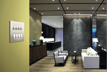 Specifying dimmers – what should you consider? | MK Electric