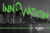 Schneider Electric invites electricians to attend its Innovation Summit on November 24th