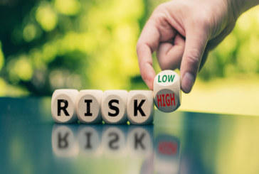 How do we lower the risk in higher risk buildings? | NAPIT