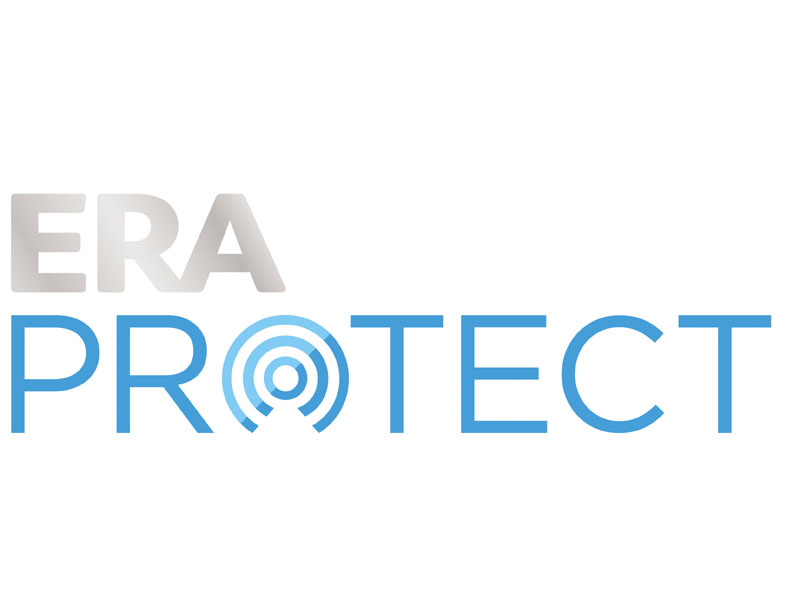 ERA and SAFE team up to keep your customers safe this winter
