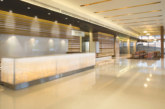 New dimensions of well-being with hospitality lighting solutions from LEDVANCE