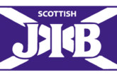 Scottish Joint Industry Board throws its weight behind consultation for regulation of electricians
