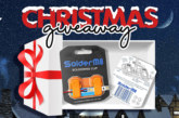WIN! 10 x SolderM8 tools to be won