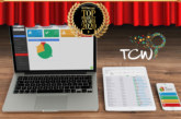 Top Products 2020: TCW – Compliance/Asset Management Software