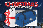 WIN! The Ideal Tool Bag could be yours