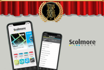 Top Products 2020: Scolmore Group – Scolmore App