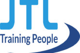 JTL partners with London South East Colleges to deliver Electrical and Plumbing Traineeship programmes