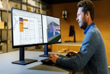 Stabicad Electrical UK from Trimble brings together Revit Electrical and Mechanical workflows