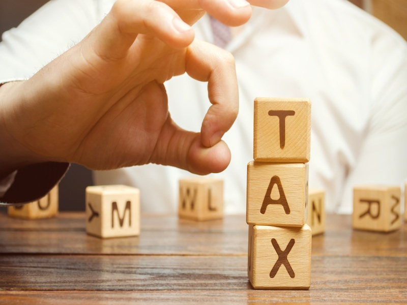 How to crack self-assessment tax returns first time | GoSimpleTax