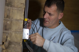 WIN! Checkatrade membership and £100 in Amazon vouchers to be won