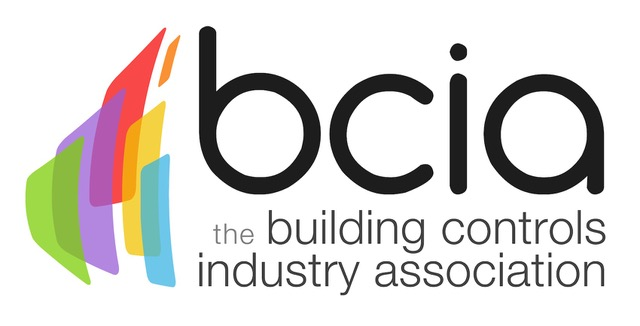 Building Controls Industry Association seeks new Executive Officer